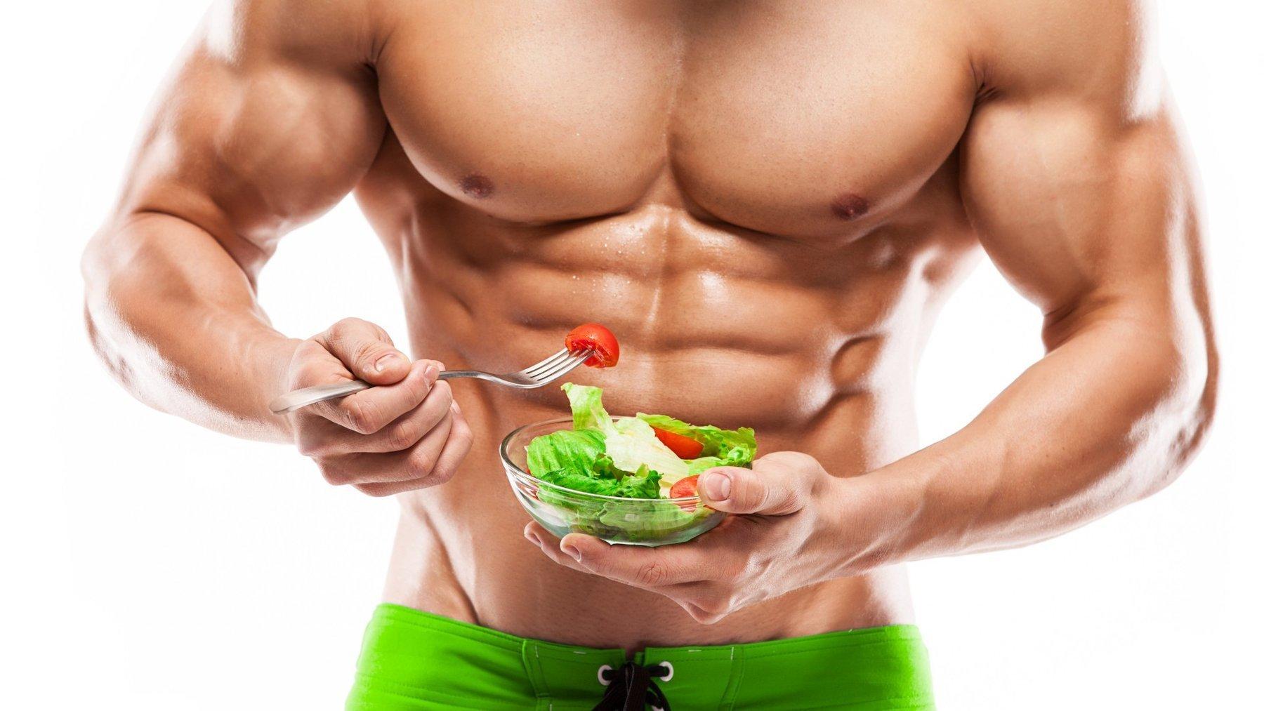 Правильное Питание Диеты Для Мужчин. Диета для мужчин — меню правильного питания для похудения на 7 дней